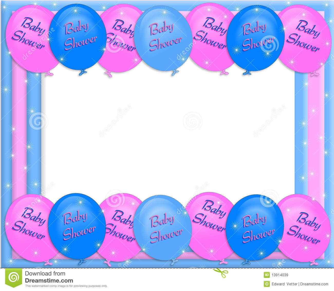 Free Clip Art Borders For Baby .-Free Clip Art Borders For Baby .-14