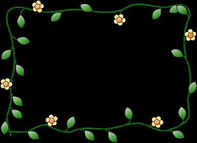 free clip art borders - Free Clip Art Border