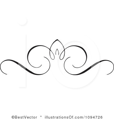 Free clip art borders scroll ... about Graphics and Borders .
