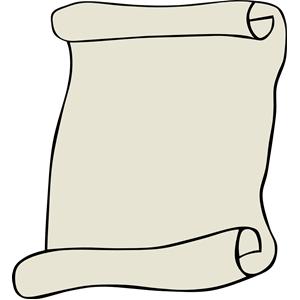 Free Clip Art Borders Scroll .-Free clip art borders scroll .-2