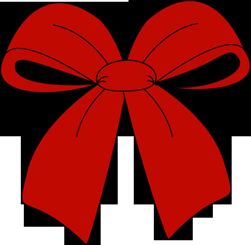 Free Clip Art Bows   School .-Free Clip Art Bows   School .-6