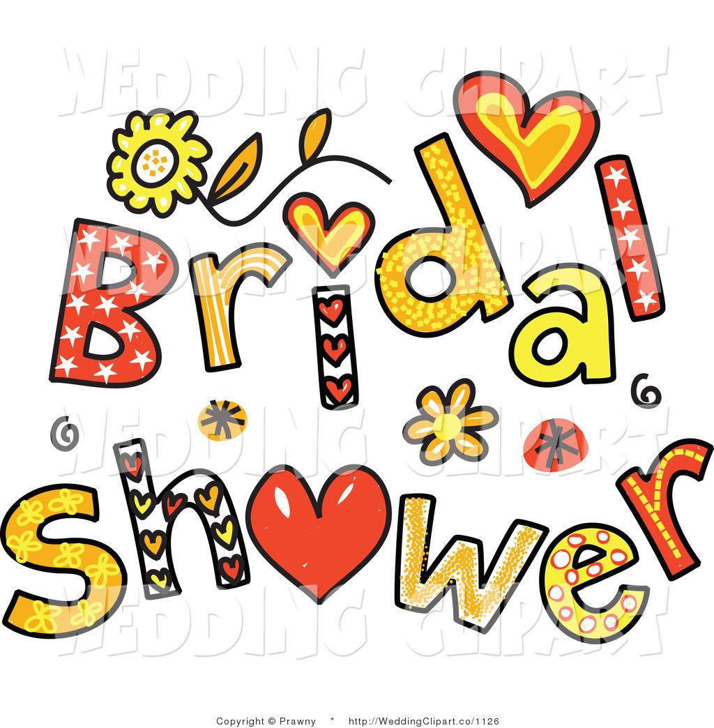 Free Clip Art Bridal Shower. Bridal Show-Free Clip Art Bridal Shower. Bridal Shower Text-3