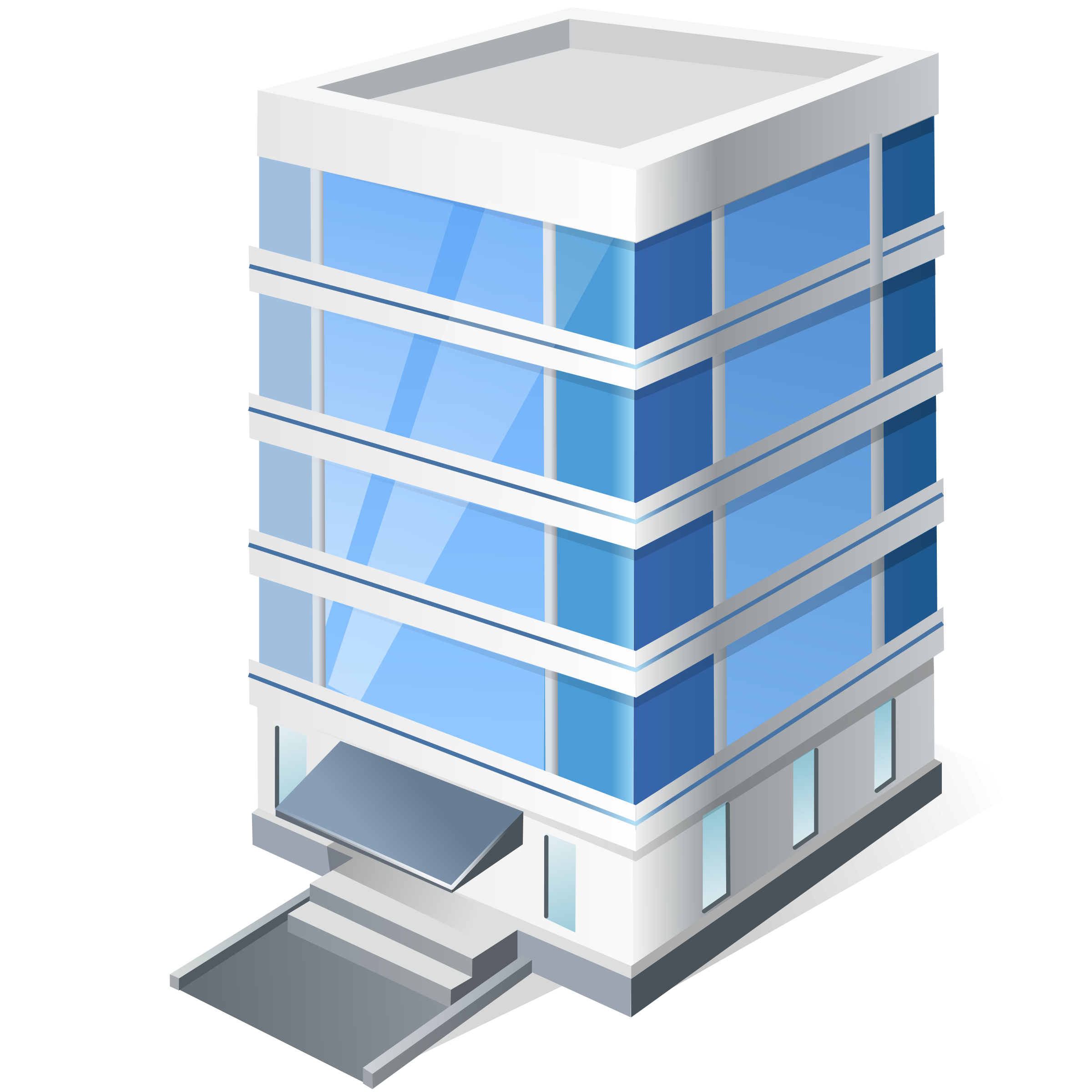 Free clip art buildings-Free clip art buildings-9