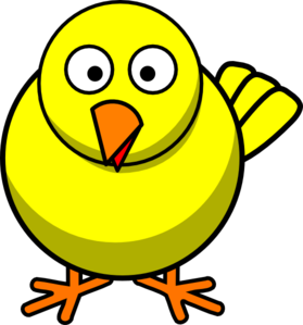 Free Clip Art Chicken Clipart Image 5 Cl-Free clip art chicken clipart image 5 clipartcow-16