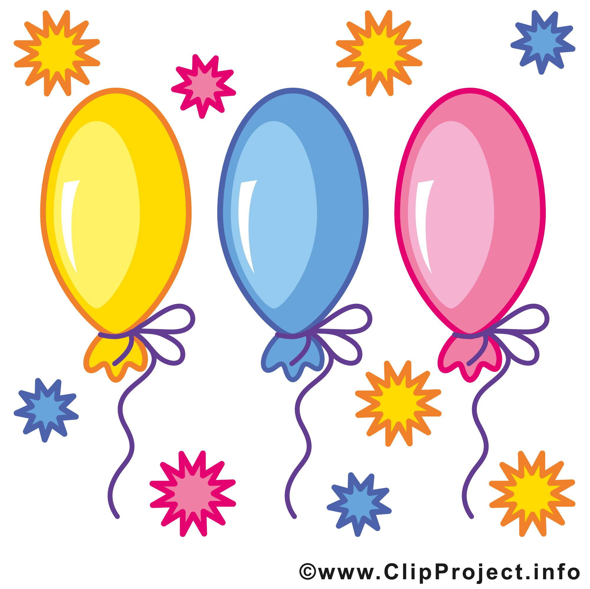 free clip art - Clipart Free Images