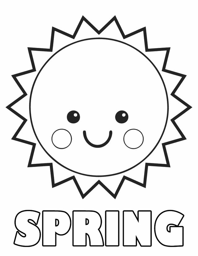 ... Free Clip Art Coloring Pages ...-... free clip art coloring pages ...-2