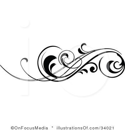 Free Clip Art Design-free clip art design-11