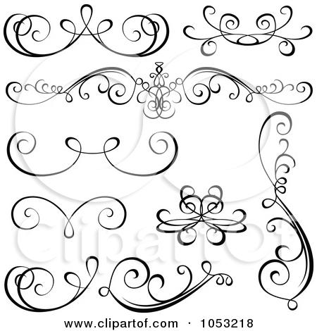 Free Clip Art Designs-free clip art designs-12