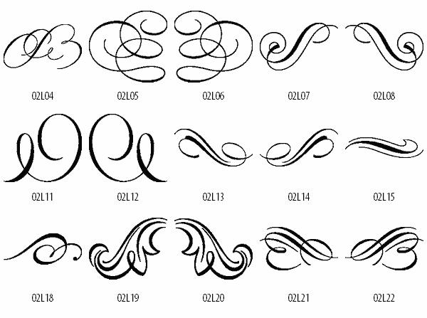Free Clip Art Designs-free clip art designs-13