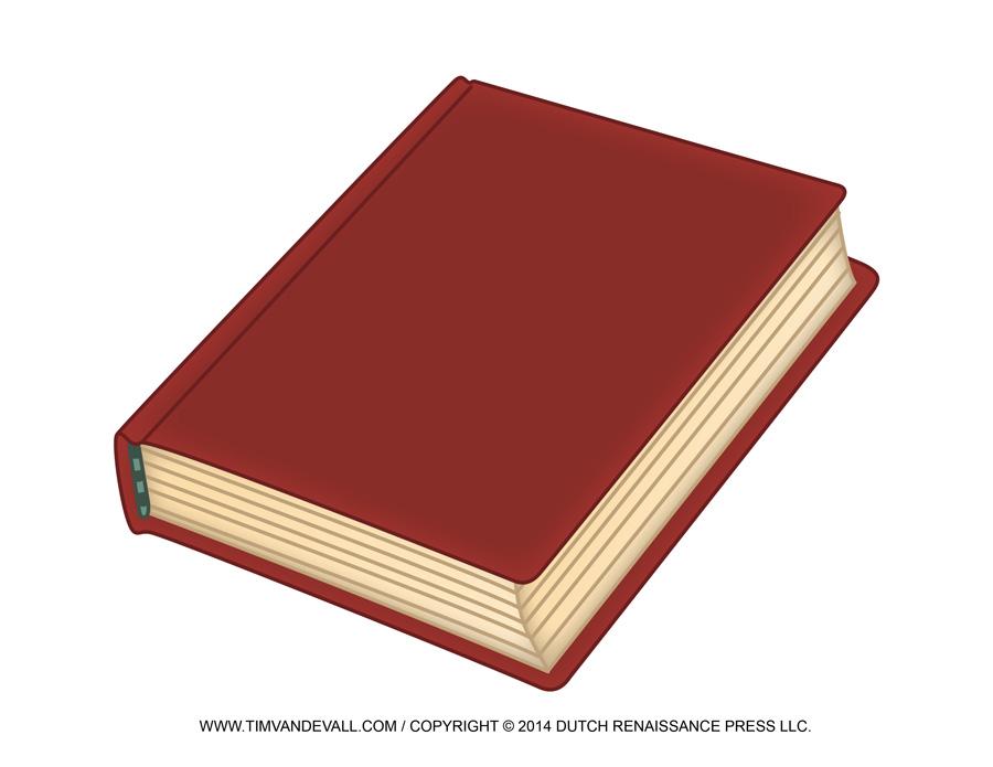Free clip art for books danasojnm top-Free clip art for books danasojnm top-18