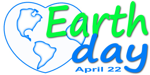 Free Clip Art For Earth Day-Free clip art for earth day-15