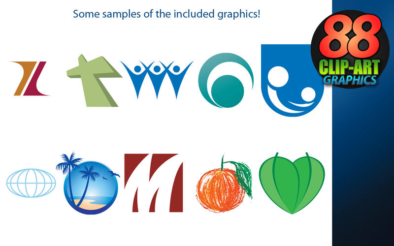 Free Clip Art for Mac-Free Clip Art for Mac-3