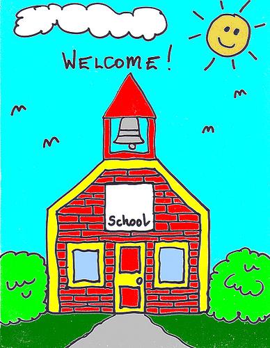 Free Clip Art For Teachers Wele Stushie -Free Clip Art For Teachers Wele Stushie Art-3