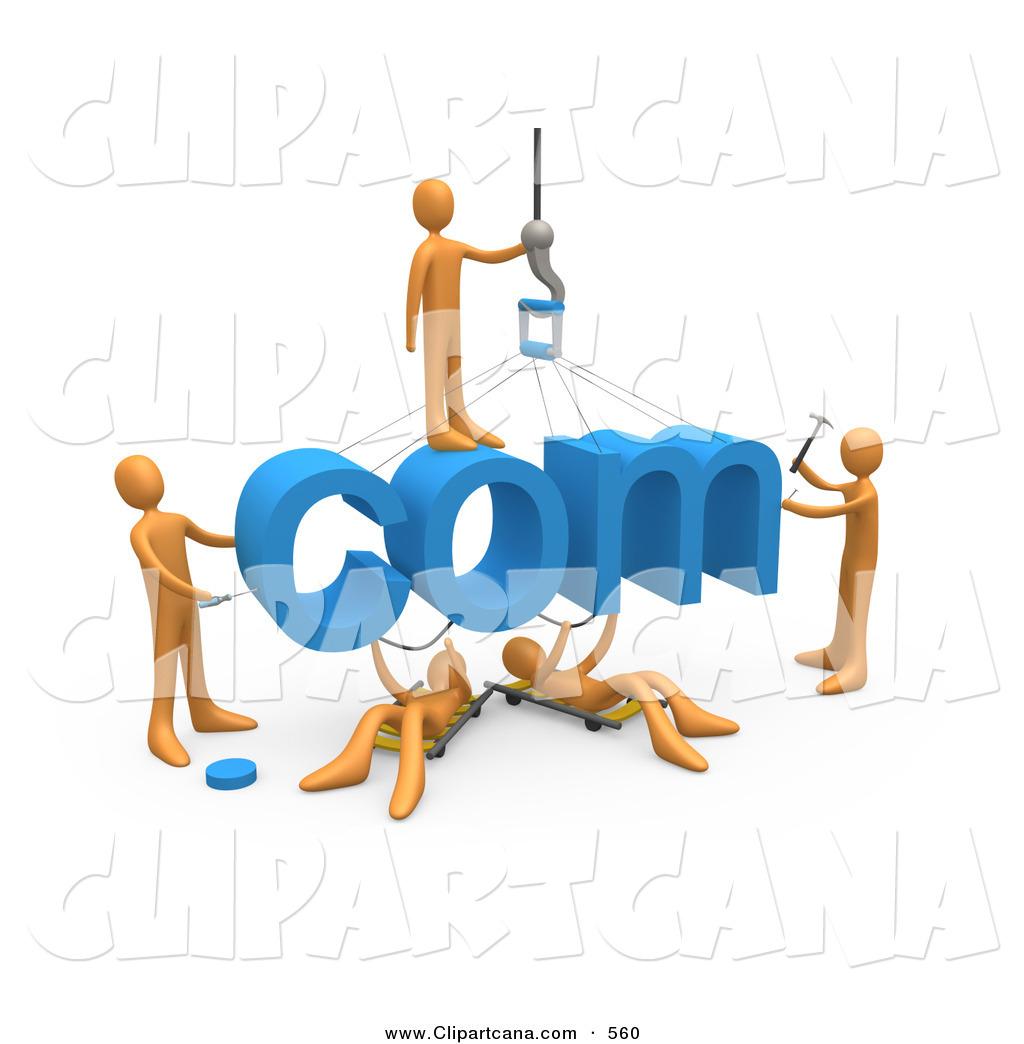 Free Clip Art For Websites. website clipart