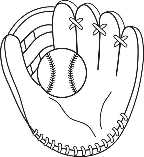Free Clip Art. Free Clip Art. Baseball m-Free Clip Art. Free Clip Art. Baseball mitt clipart hostted-13