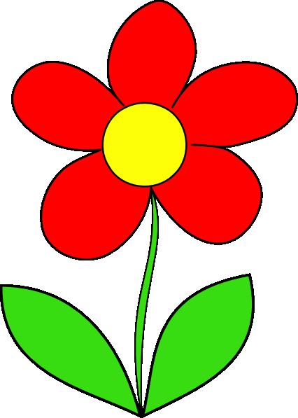 Free Clip Art Graphics Flowers Free Flow-Free clip art graphics flowers free flower clipart cards clipartwiz-12