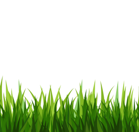 Free clip art grass clipart image clipartcow