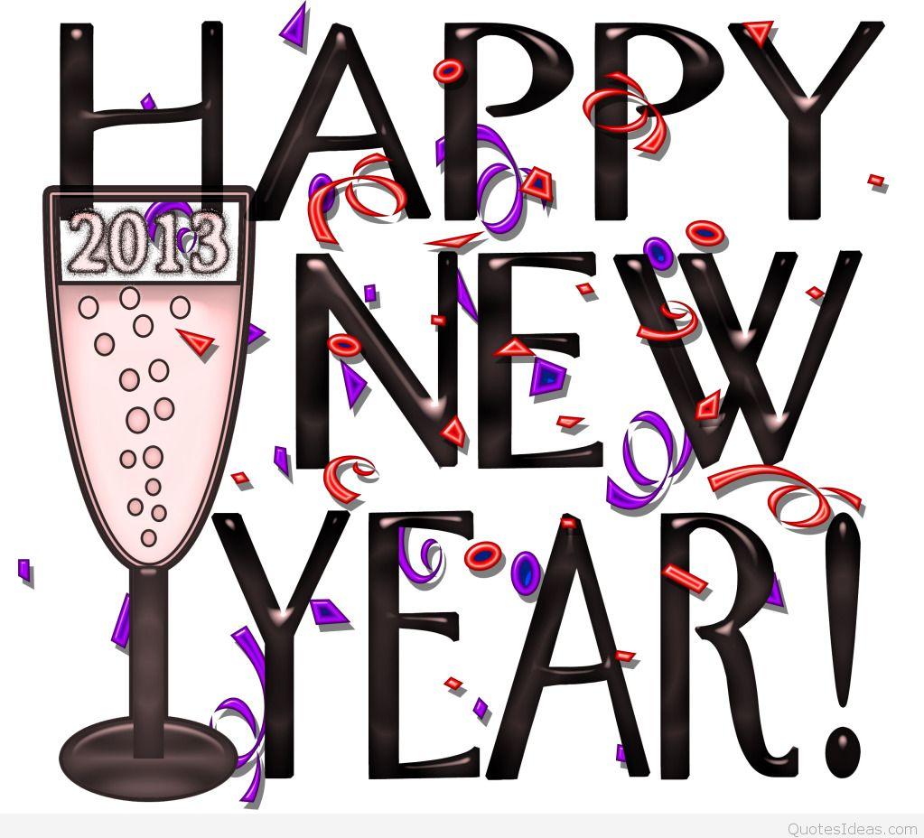 Free clip art happy new year 6 4-Free clip art happy new year 6 4-14