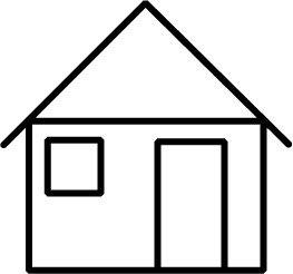... Free clip art house ...-... Free clip art house ...-18
