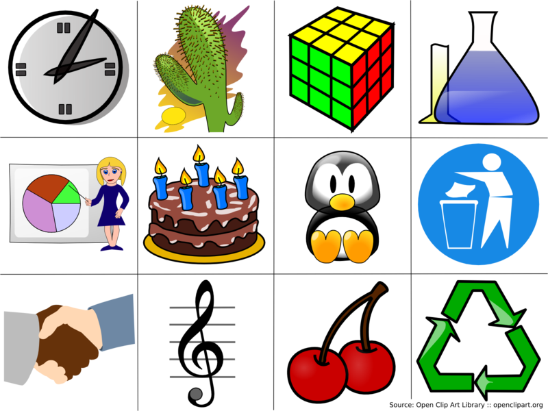 Free clip art images from openclipart clipartall.com | IT 21 inc.