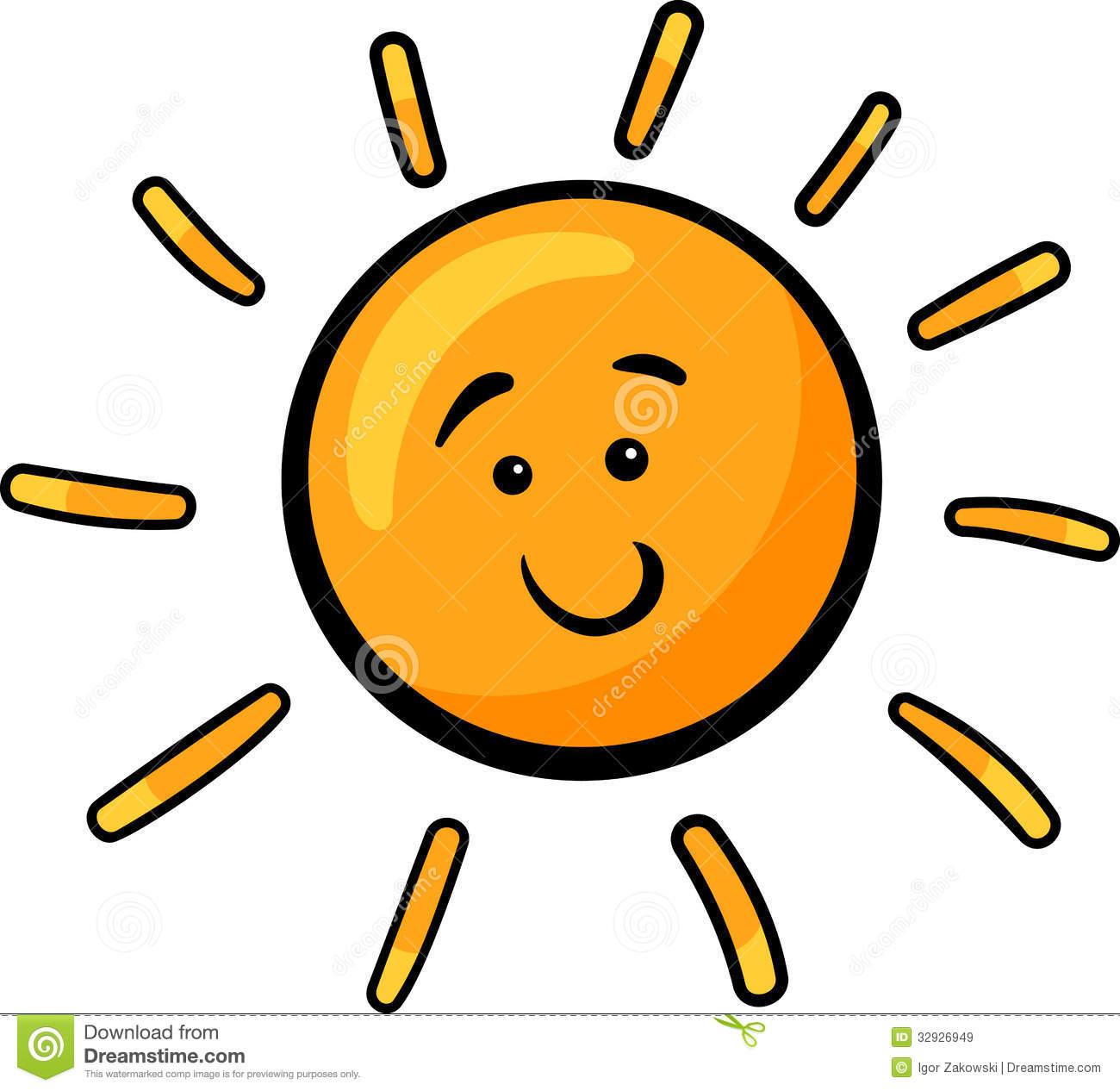 Free Clip Art Images Sunshine Sun Clip A-Free Clip Art Images Sunshine Sun Clip Art Cartoon Illustration-1