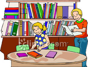 free clip art library