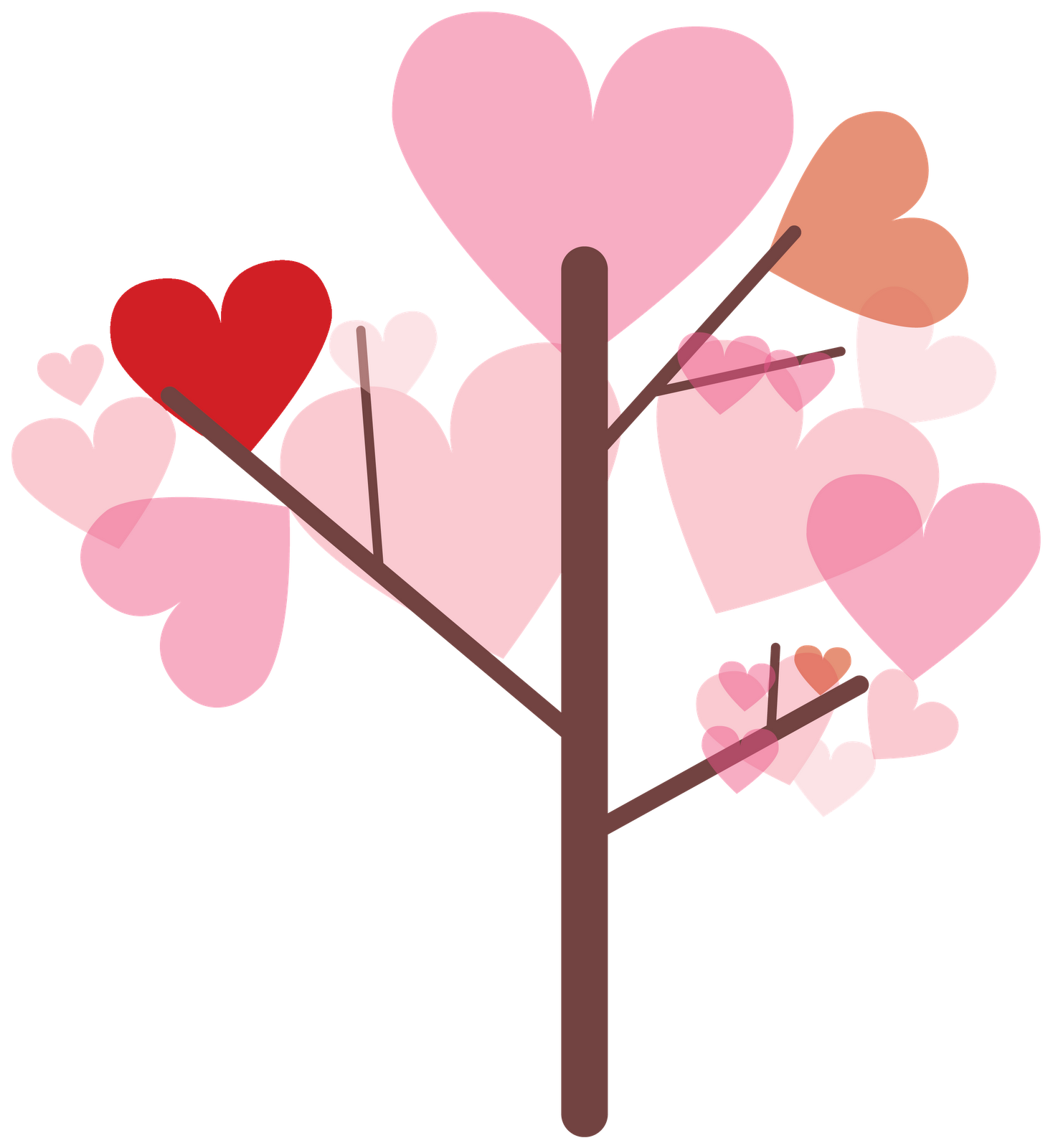 Free Clip Art Love - Free Love Clipart