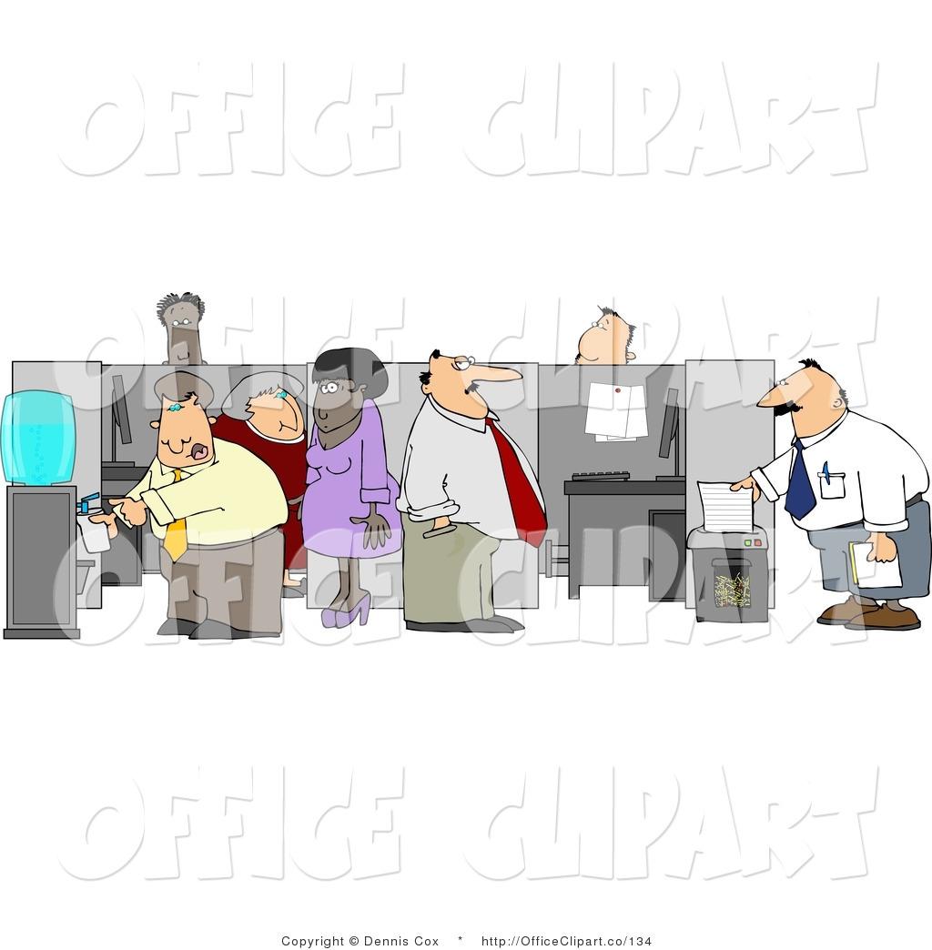 free clip art office
