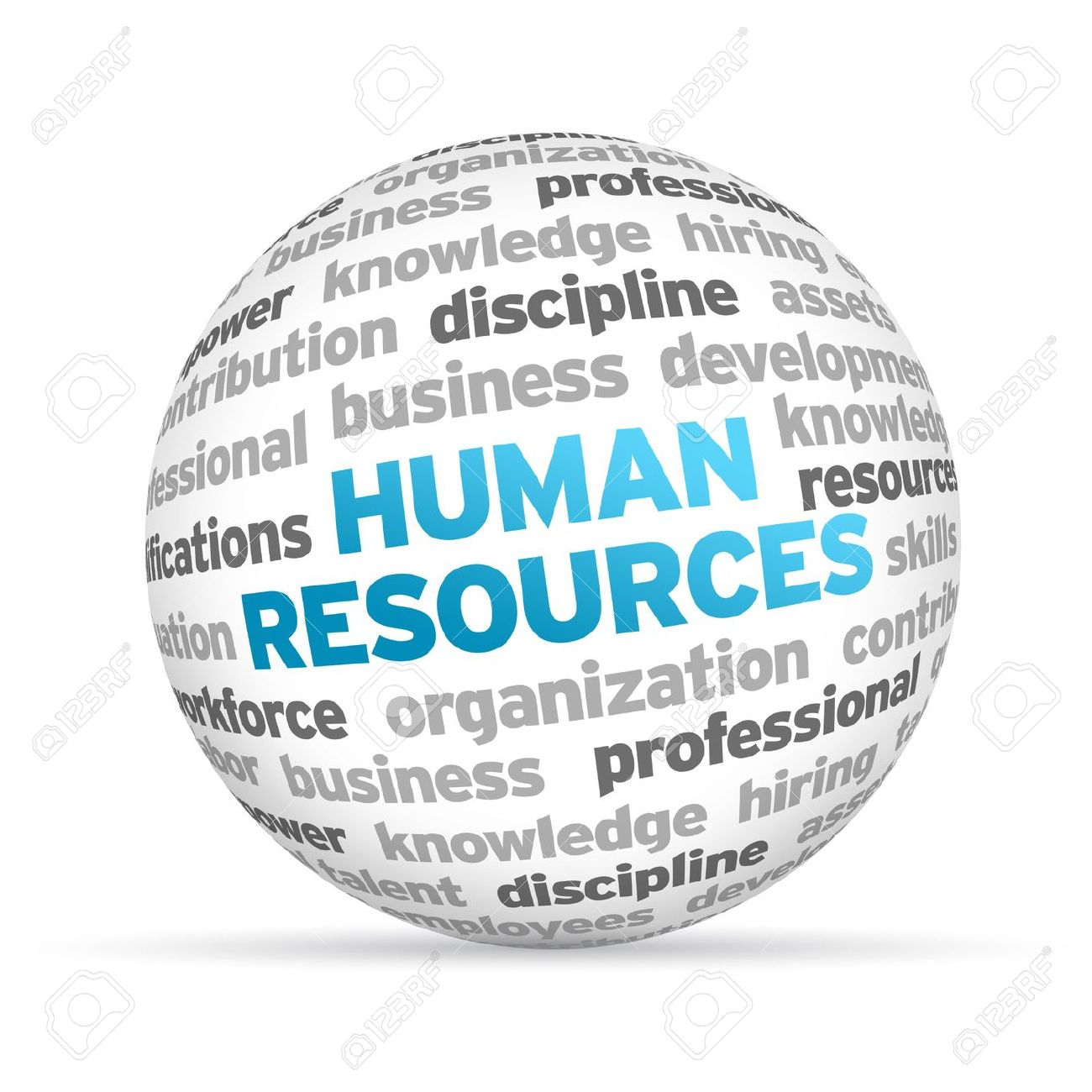 free clip art payroll human resources .