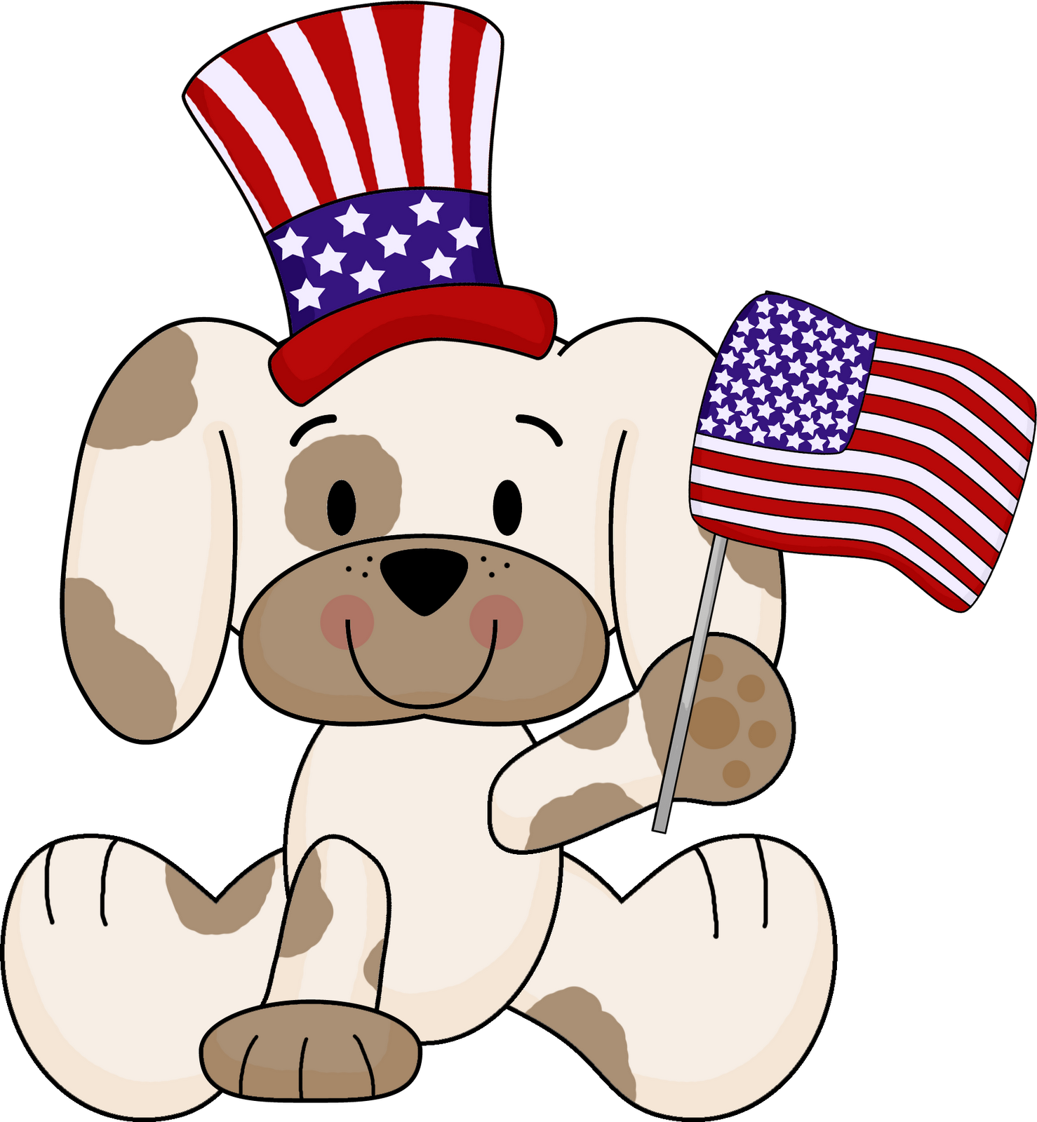 Free Clip Art Presidents Day Cliparts Co