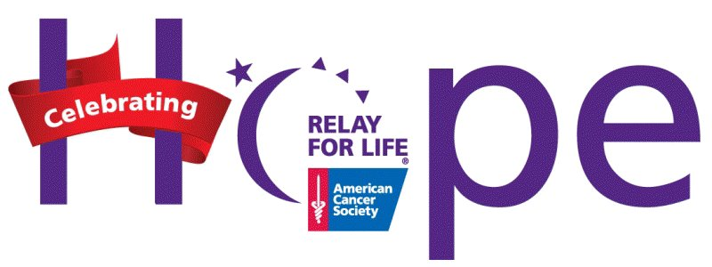 Free Clip Art Relay For Life