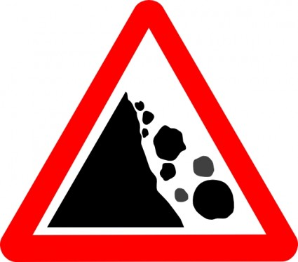 Free Clip Art Road Signs Free .-Free clip art road signs Free .-4