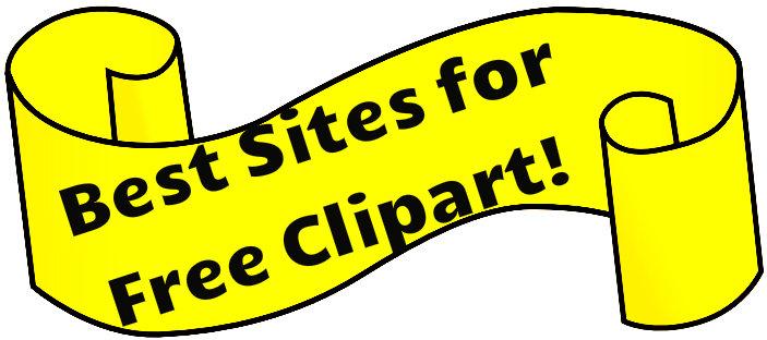 Free Clip Art Site-Free Clip Art Site-6