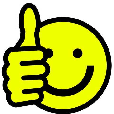 Free Clip Art Smiley Faces - Clipart Lib-Free Clip Art Smiley Faces - Clipart library-14