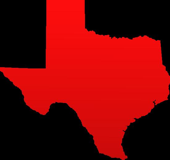 ... Free Clip Art Texas ...-... Free clip art texas ...-2