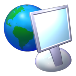 ... Free Clip Art Websites - clipartall -... Free Clip Art Websites - clipartall ...-13