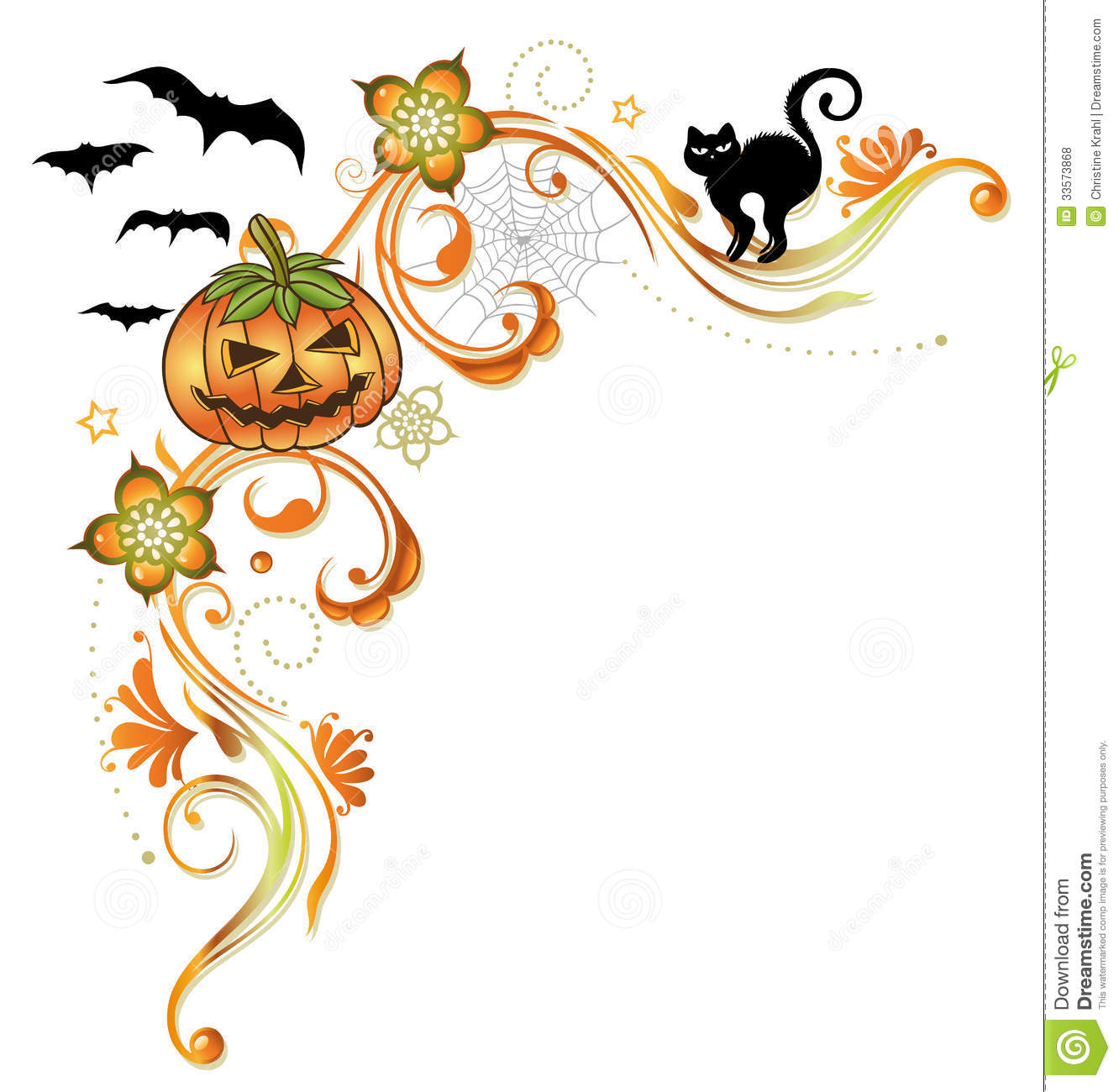 ... Free Clipart. 2016/03/23 Halloween Border u0026middot; 2014 Clipartpanda Com About Terms
