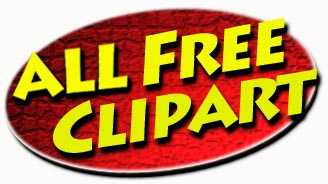 FREE Clipart - 25,000 Images - Free Clipart Websites