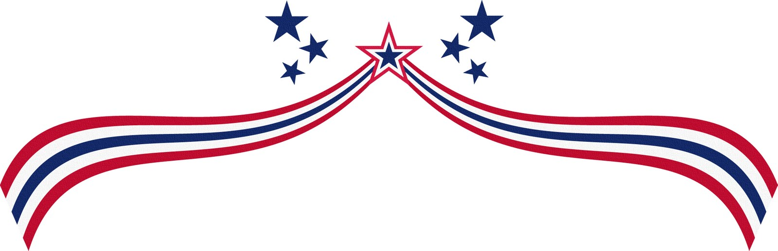Free Clipart 4th Of July Borders School -Free Clipart 4th Of July Borders School Clipart-12