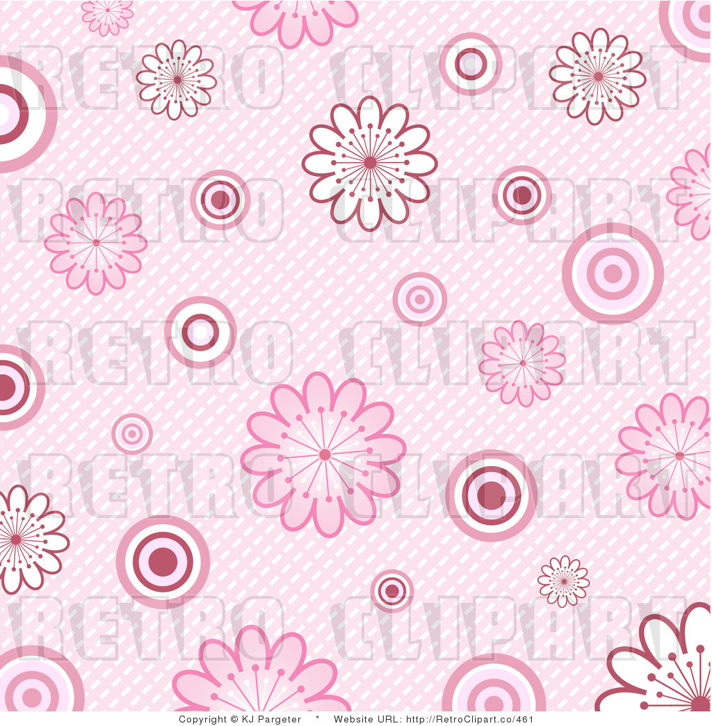 Free Clipart Background Images Clipartfo-Free Clipart Background Images Clipartfox-18