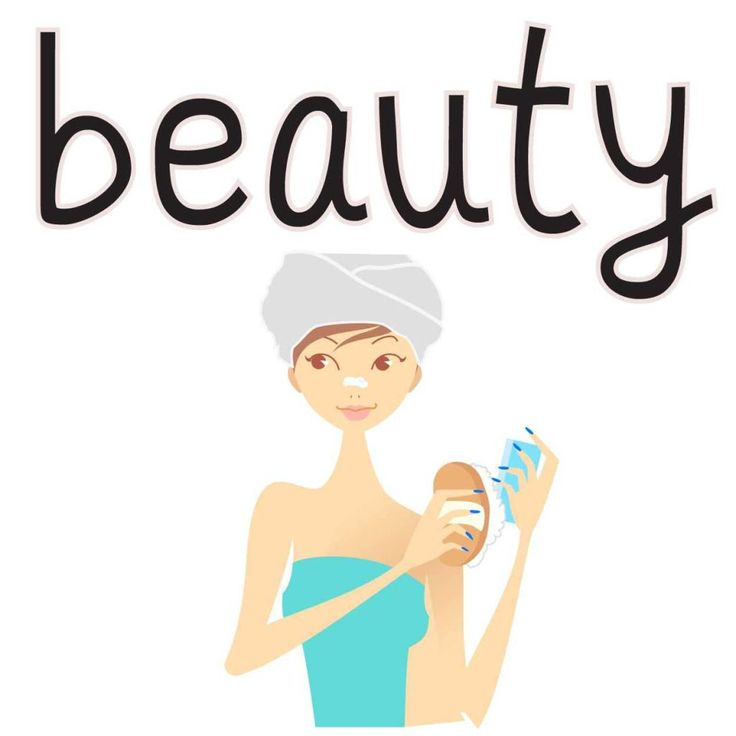 free clipart beauty images - Google Sear-free clipart beauty images - Google Search-10
