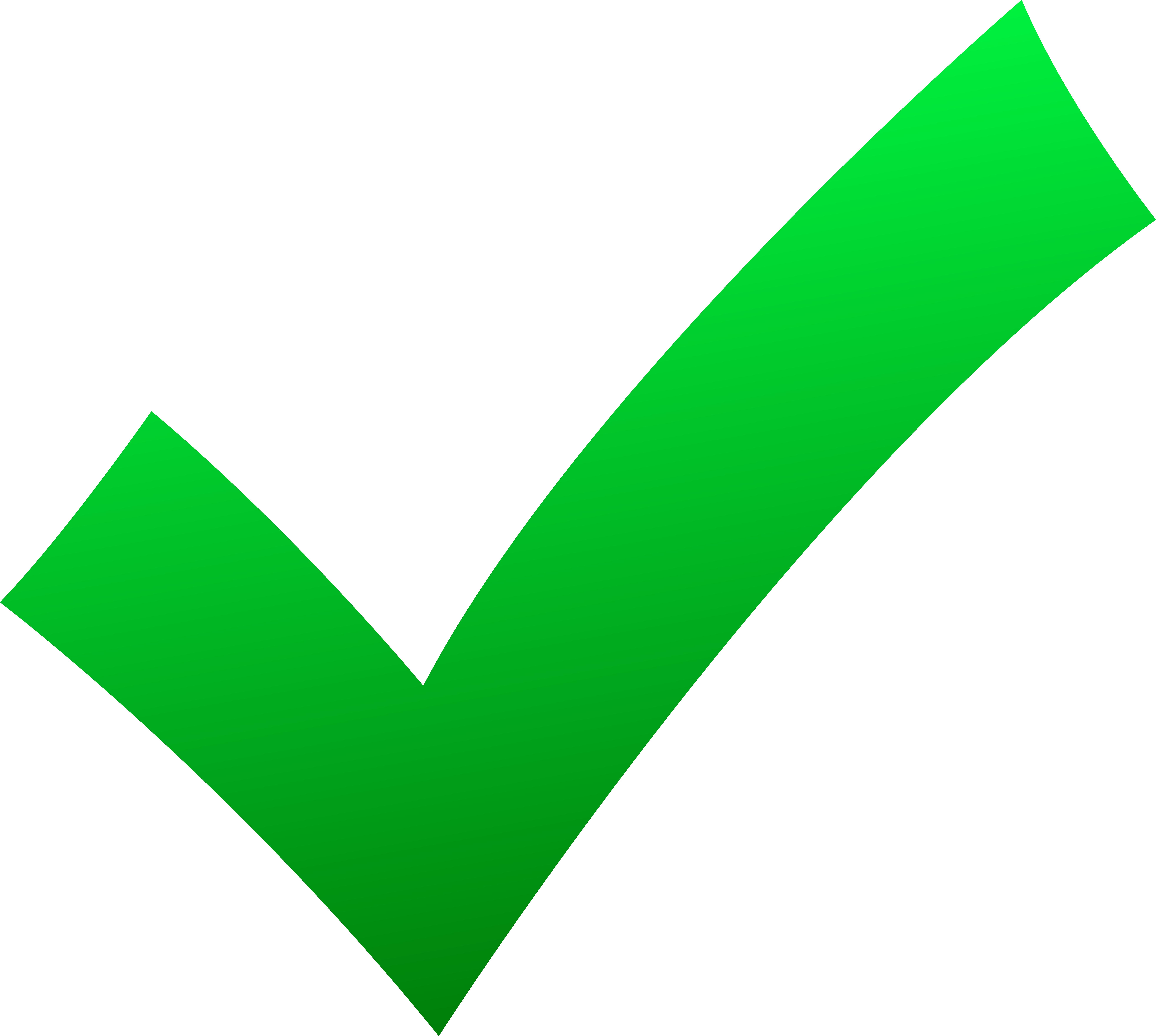 ... Free Clipart Check Mark Symbol ...-... Free clipart check mark symbol ...-12