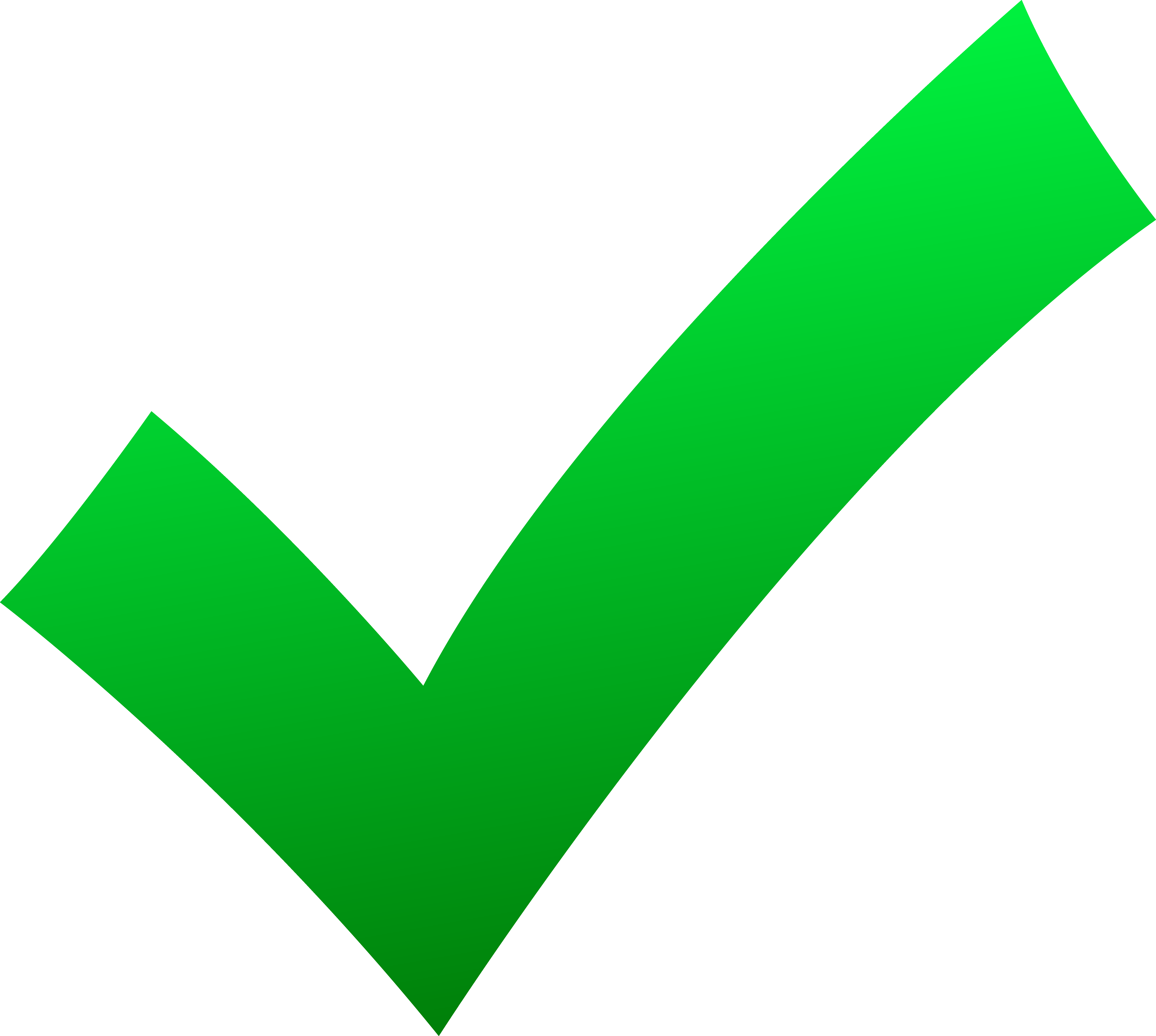 ... Free Clipart Check Mark Symbol ...-... Free clipart check mark symbol ...-16