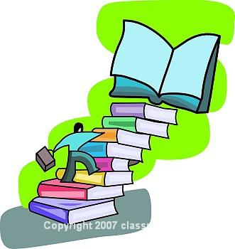 Free clipart classroom. 27-5-07-19.jpg