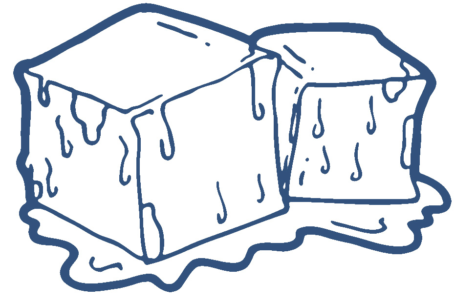 Free Clipart - Clipart Ice