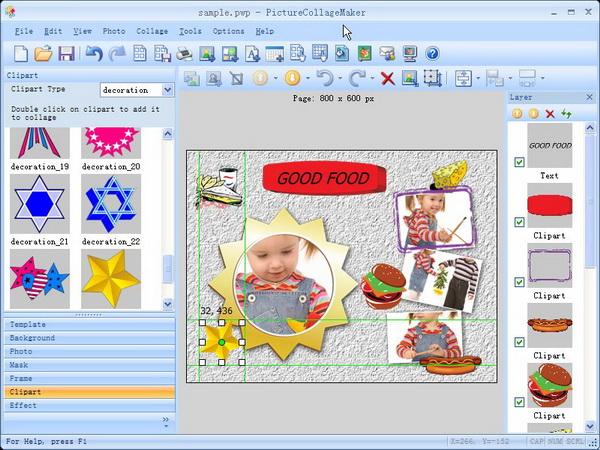 Free Clipart Creator - .-Free clipart creator - .-11