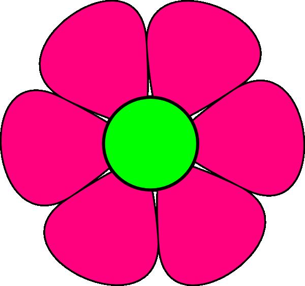 free clipart flowers-free clipart flowers-1