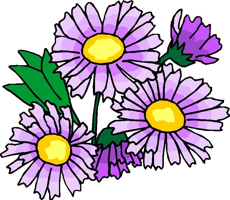 Free Clipart Flowers-free clipart flowers-12