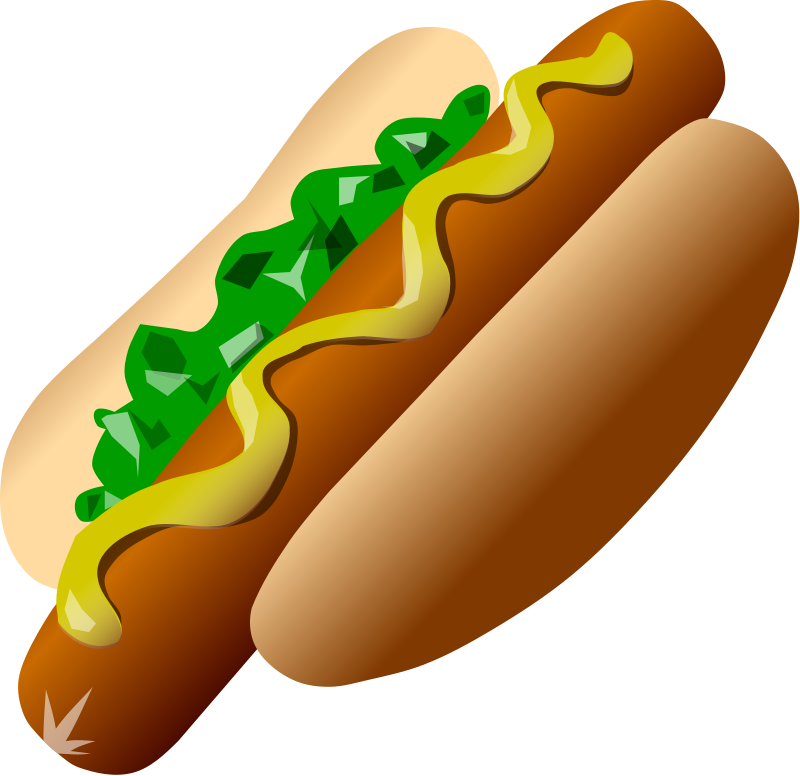 ... Free clipart food picture - Free Clipart Food