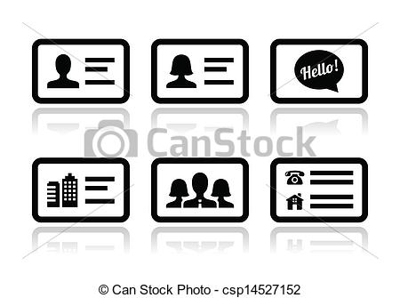 Free Clipart For Business . F0abfe45c4f9-Free Clipart For Business . f0abfe45c4f9ecf917bea256ecbeb6 .-10